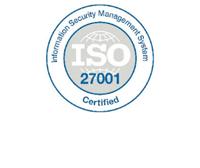 Une gestion efficace permet de garantir la confidentialité, l'intégrité et la disponibilité des usagers autorisés. La norme envisage une approche complète de la sécurité des informations, Les éléments devant être protégés sont l'information numérique, les documents imprimés et les actifs physiques (ordinateurs et réseaux), mais aussi les connaissances des employés. Ils reprennent des aspects tels que le développement des compétences du personnel ou la protection technique contre les fraudes informatiques. Grâce à l'ISO 27001, CeGe garantit à ses clients la protection de leurs informations en termes de confidentialité ; elle assure l'accessibilité des informations uniquement aux personnes autorisées ; elle garantit l'intégrité ; elle protège la précision, l'ensemble des informations et les méthodes de traitement, la disponibilité et enfin, elle assure l'accès des usagers autorisés aux informations et aux actifs associés si besoin.