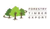 Forestry Timber Export