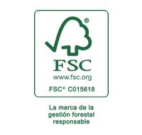 CERTIFICADO SGS-COC-015618 DE CADENA DE CUSTODIA.