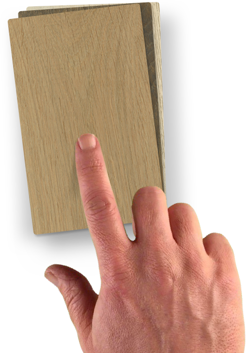 parquets de madera