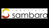 Industrias Sambara