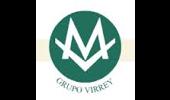 Grupo Virrey