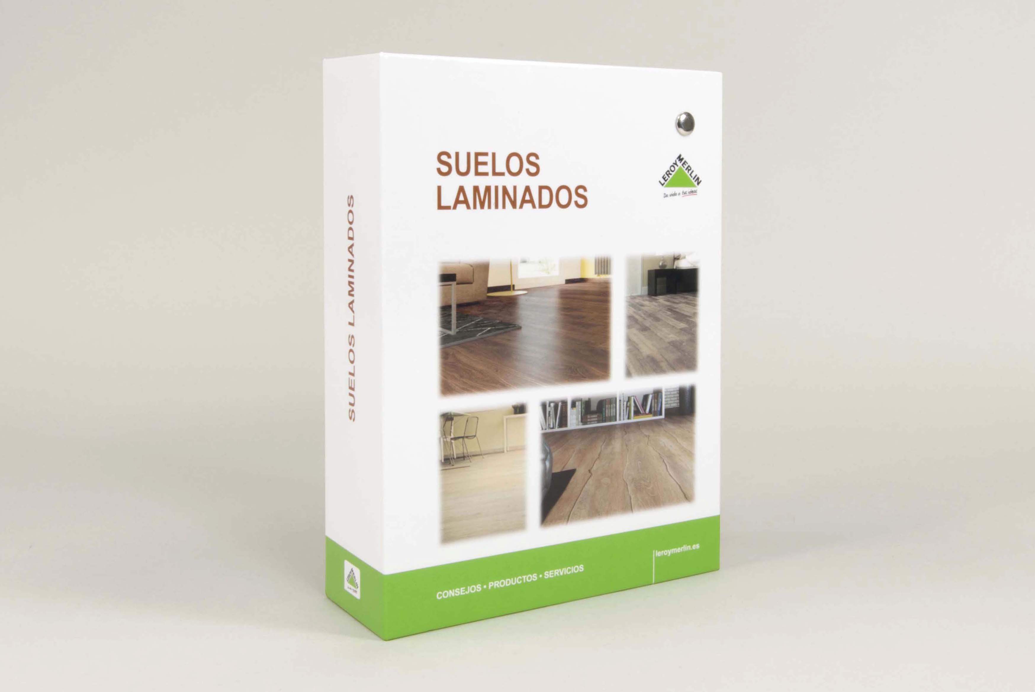 Suelos leroy merlin catalogo excellent suelos para pasos con distintas texturas materiales y - Suelos leroy merlin catalogo ...
