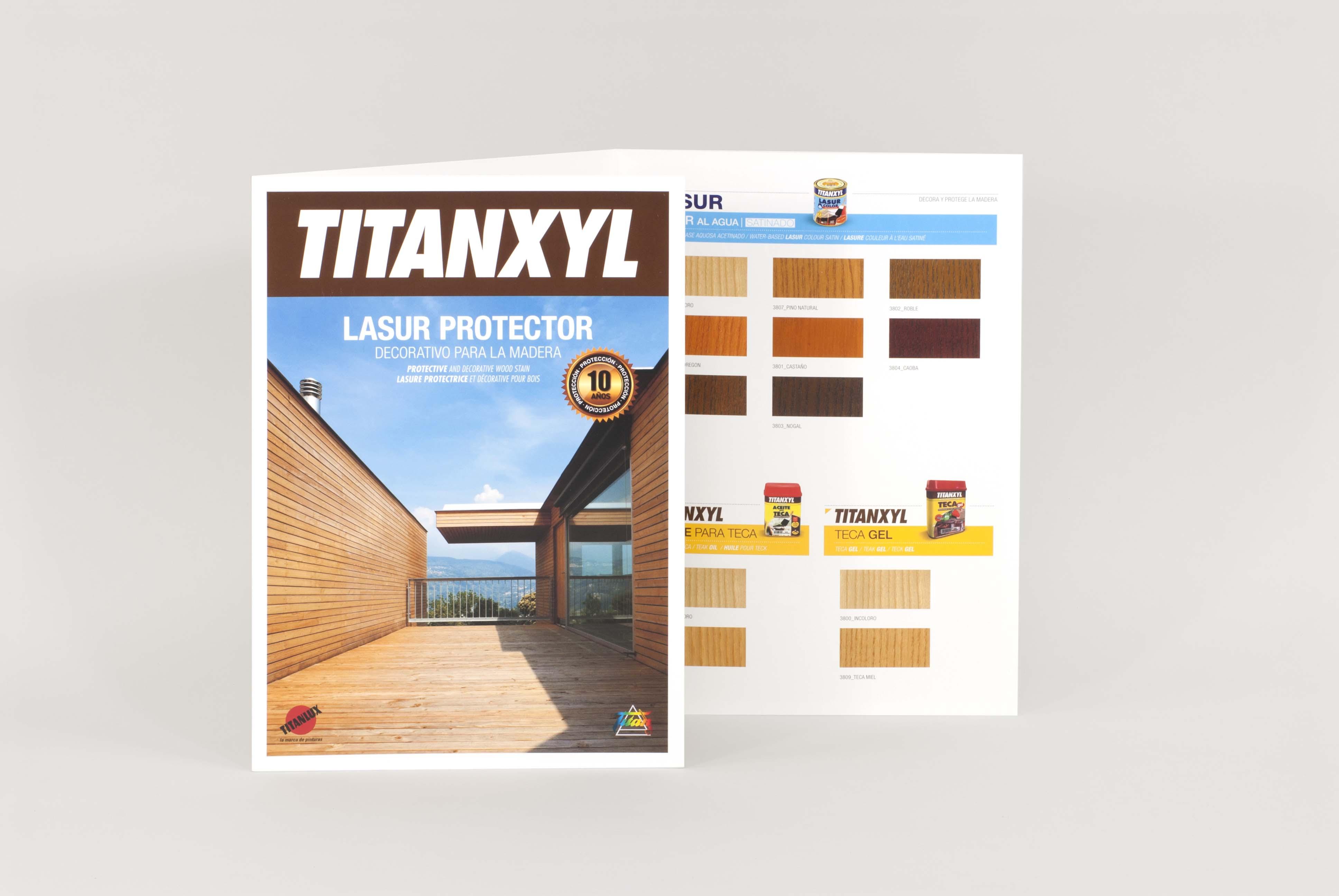 0348_Titanxyl