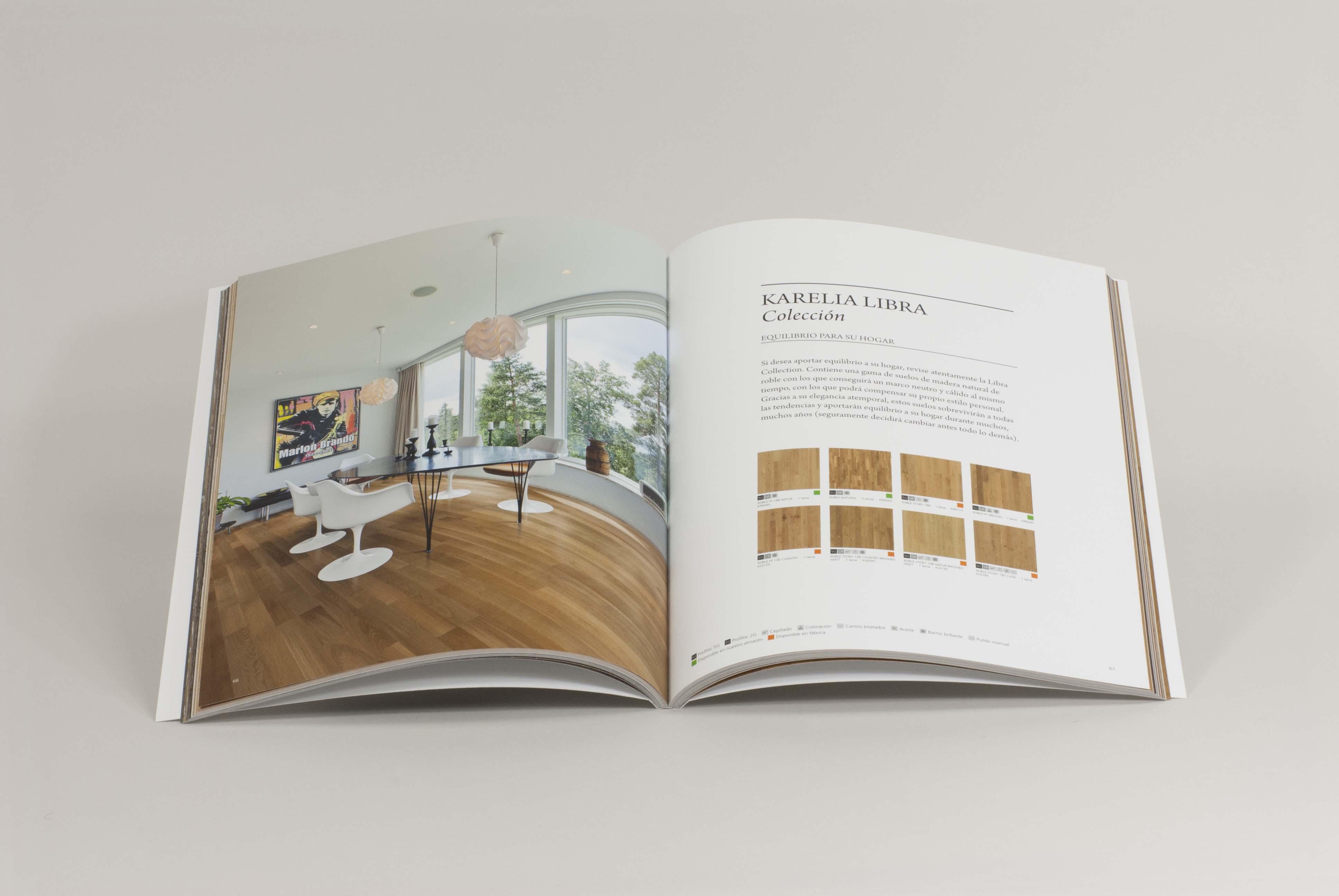 0422_Wood-Flooring_2