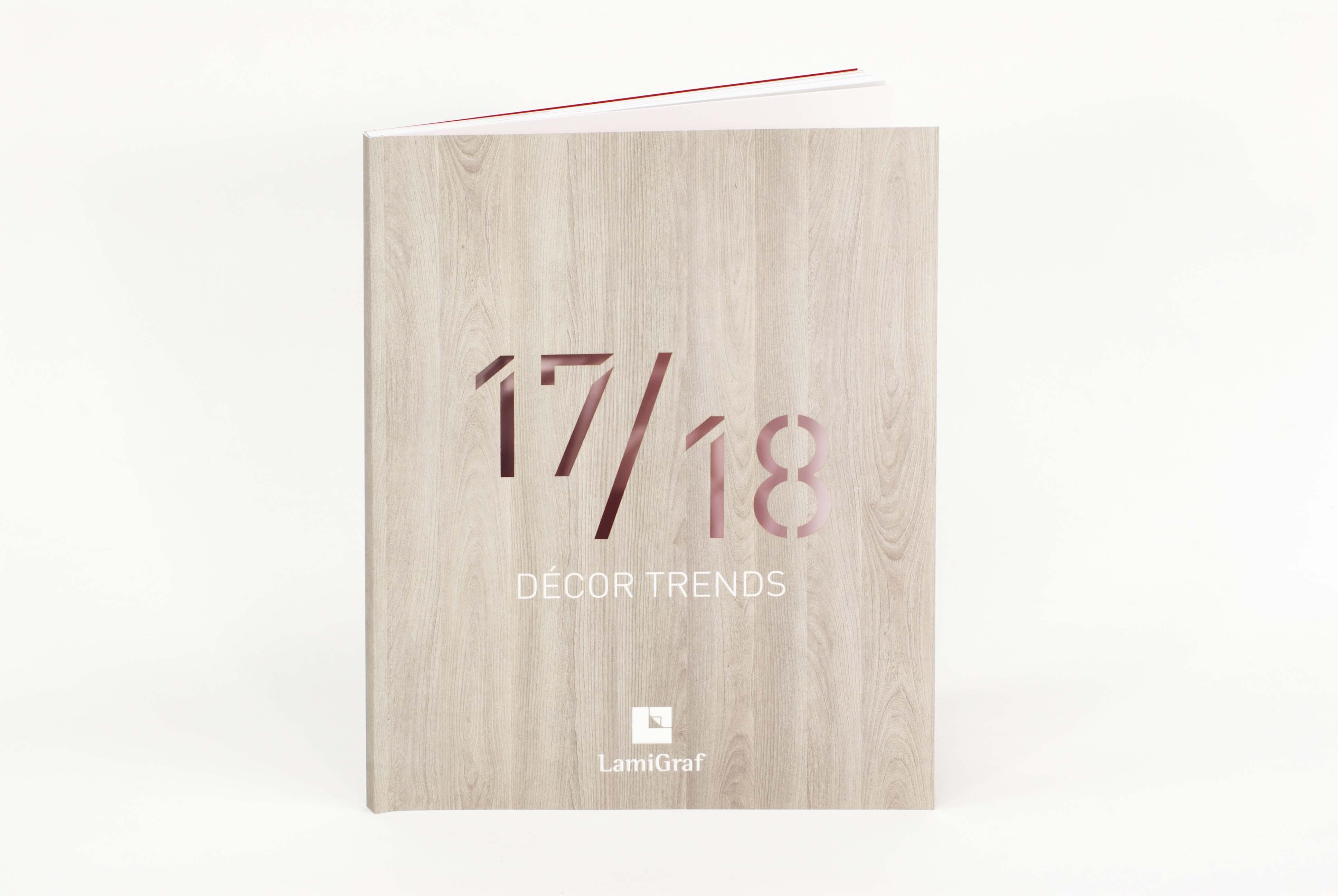 0491_lamigraf_decor_trends_1