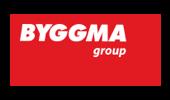 Byggma group