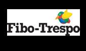 Fibo-Trespo