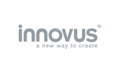 Innovus a new way to create