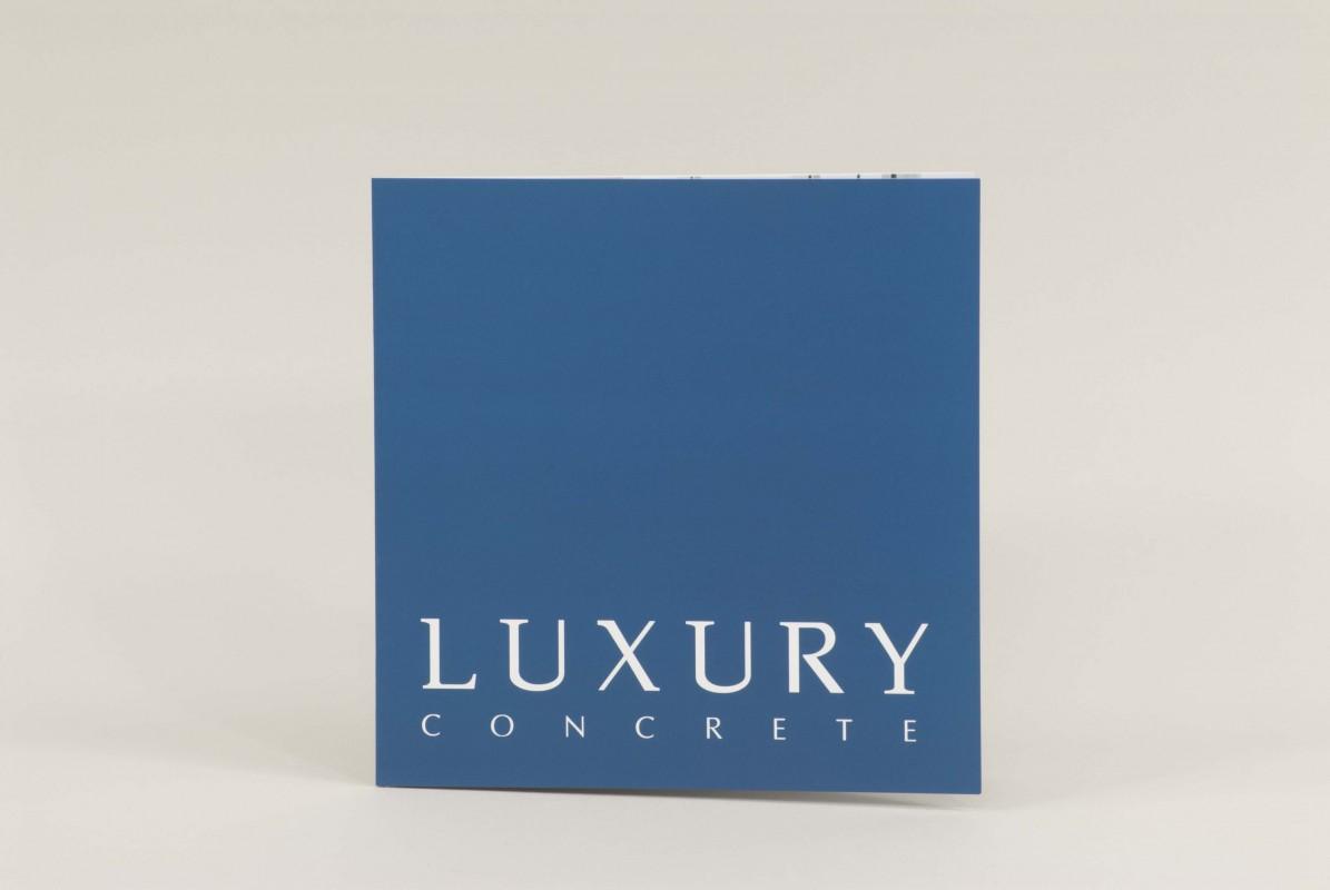 0590_Luxury_1-1195x800