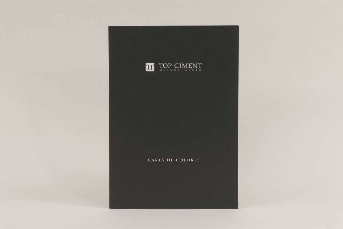 0591_-Top-Ciment_1-1195x800