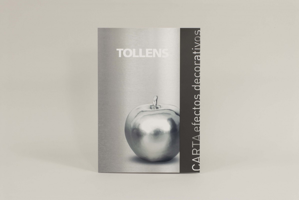0594_Tollens_1-1195x800