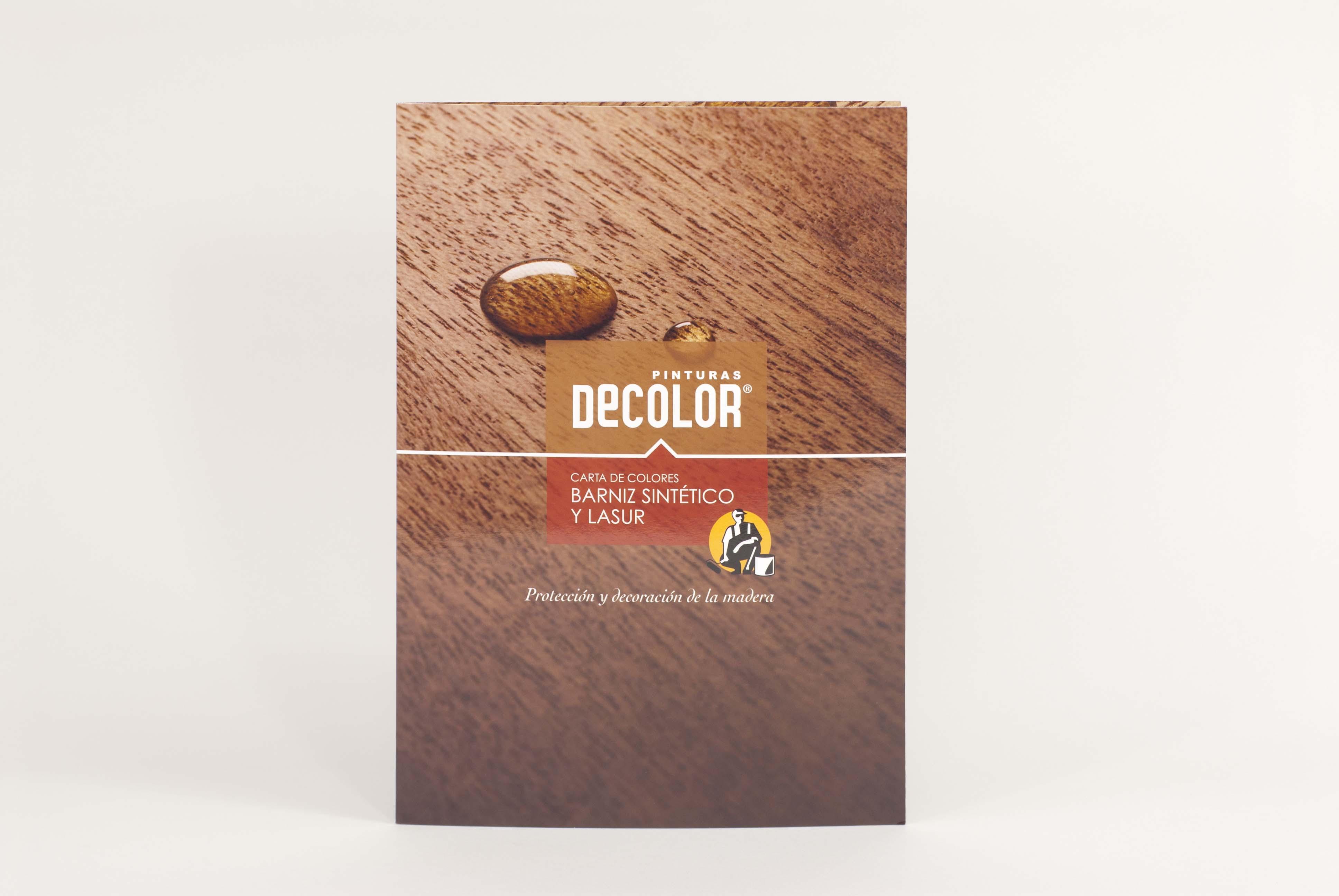 0656_Decolor_1