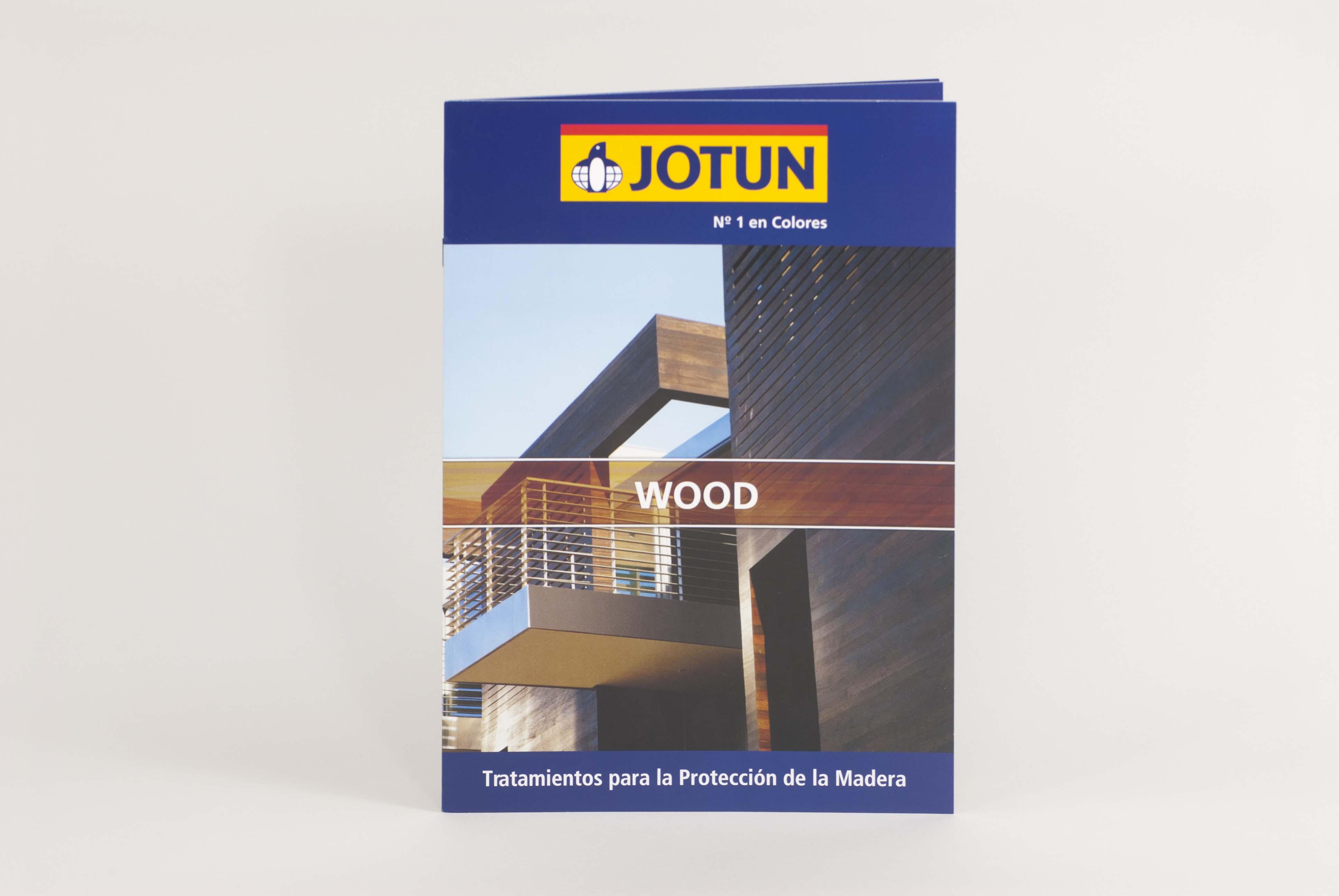 0658_ Jotun Wood_1