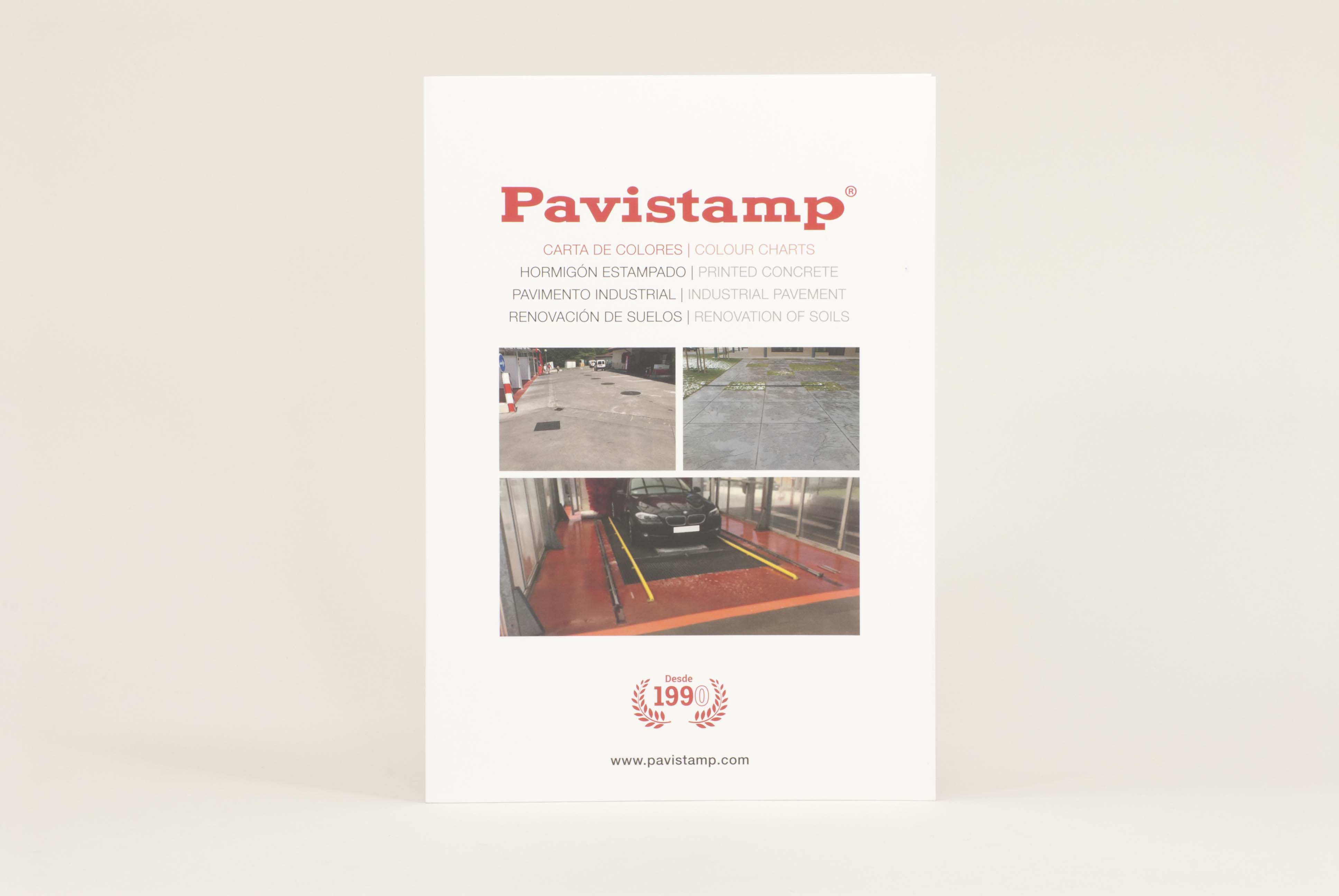 0754_Pavispam_1
