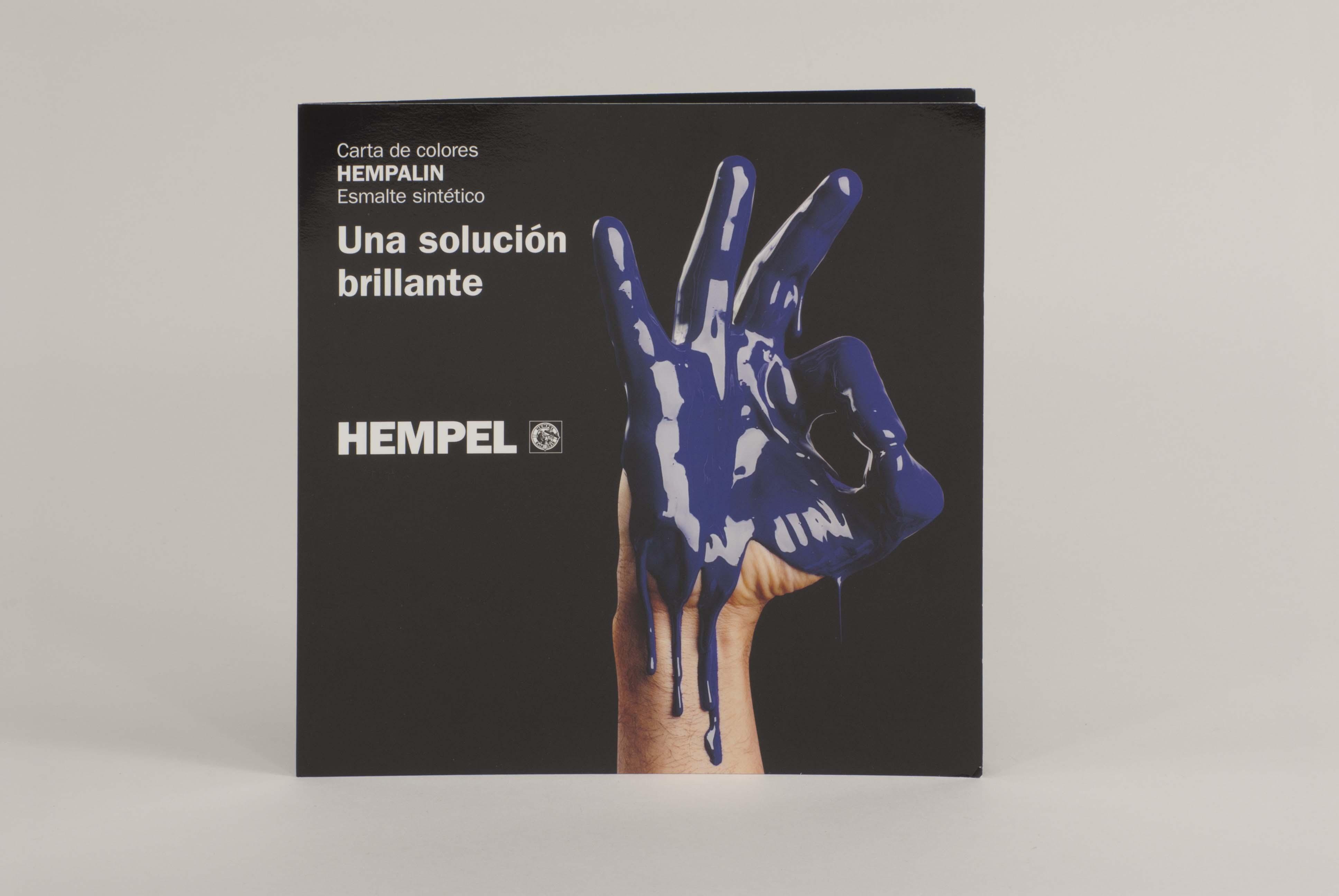 0760_Hempalin_1