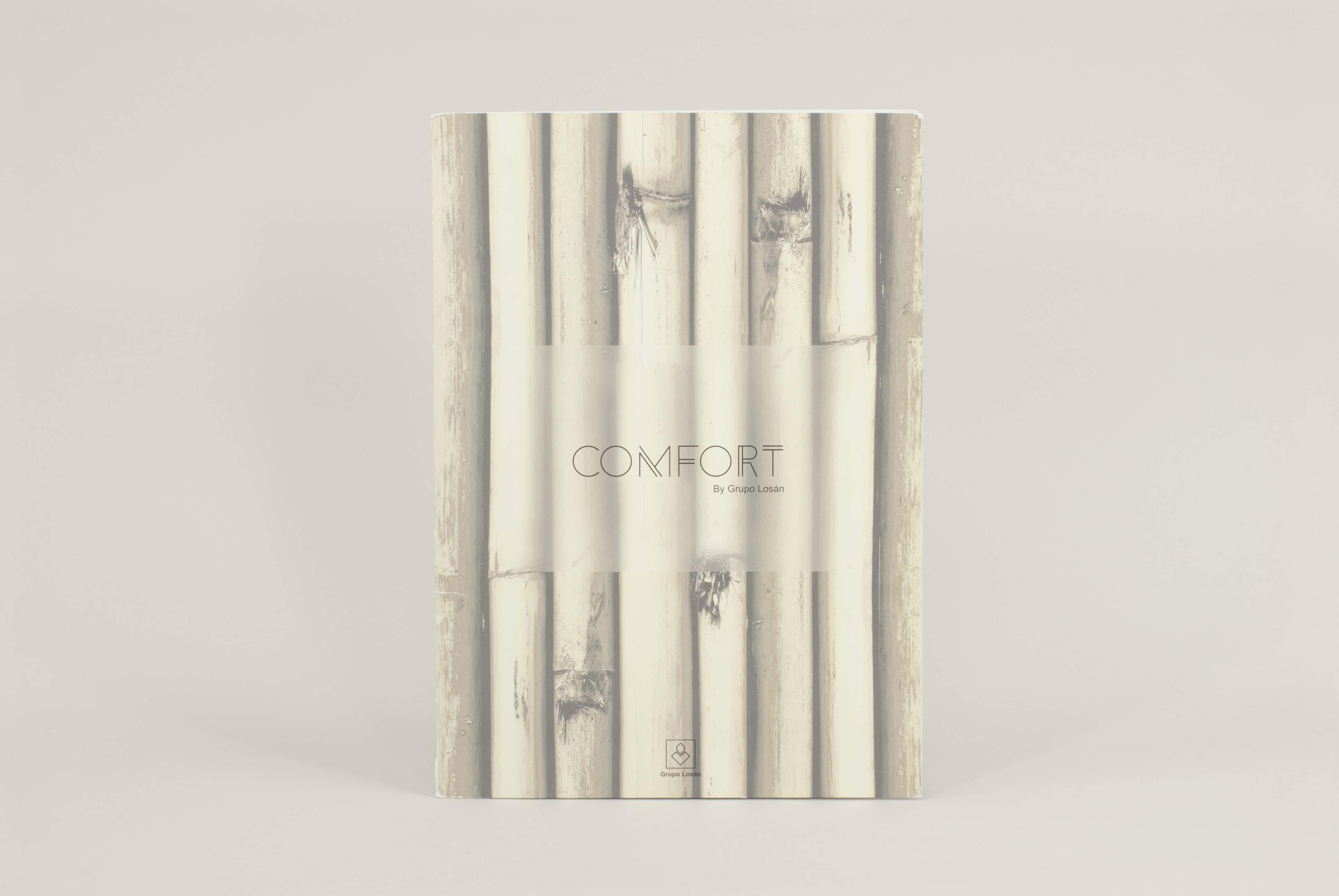 0763_Confort_1